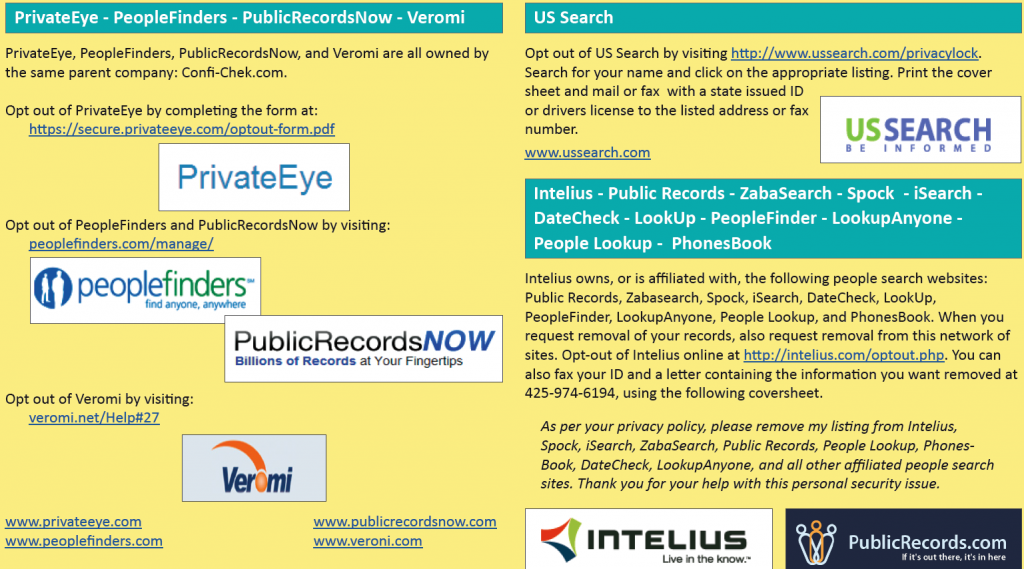 public-records-aggregators