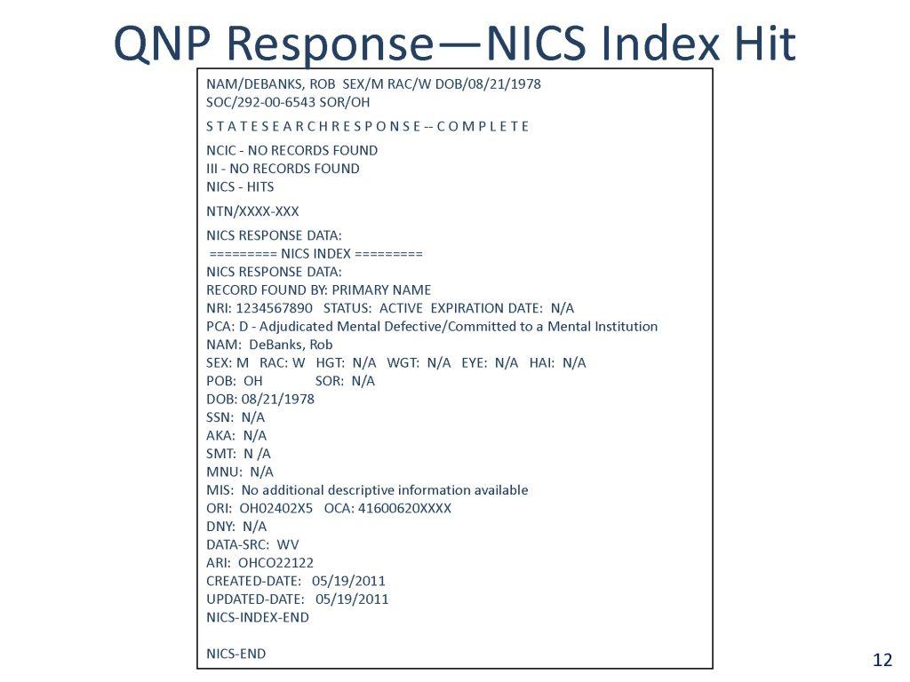 fbi-nics_page_12