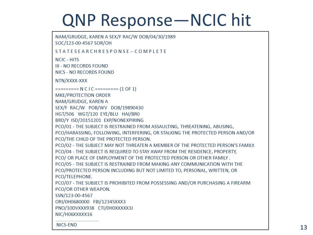 fbi-nics_page_13
