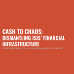 us-isis-financialdismantling