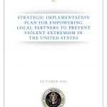 us-violentextremismstrategicplan