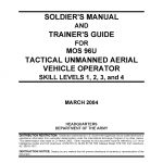 usarmy-droneoperatortraining_page_001