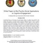 sma-cognitiveengagement