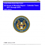 usbdc-housesworship-2011-2015