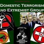 va-domesticextremism_page_01