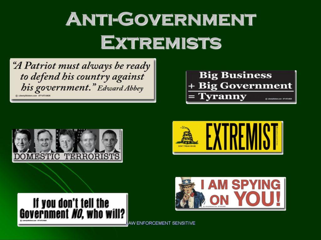 va-domesticextremism_page_26