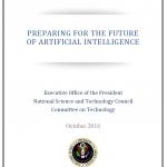 whitehouse-artificialintelligencepreparations